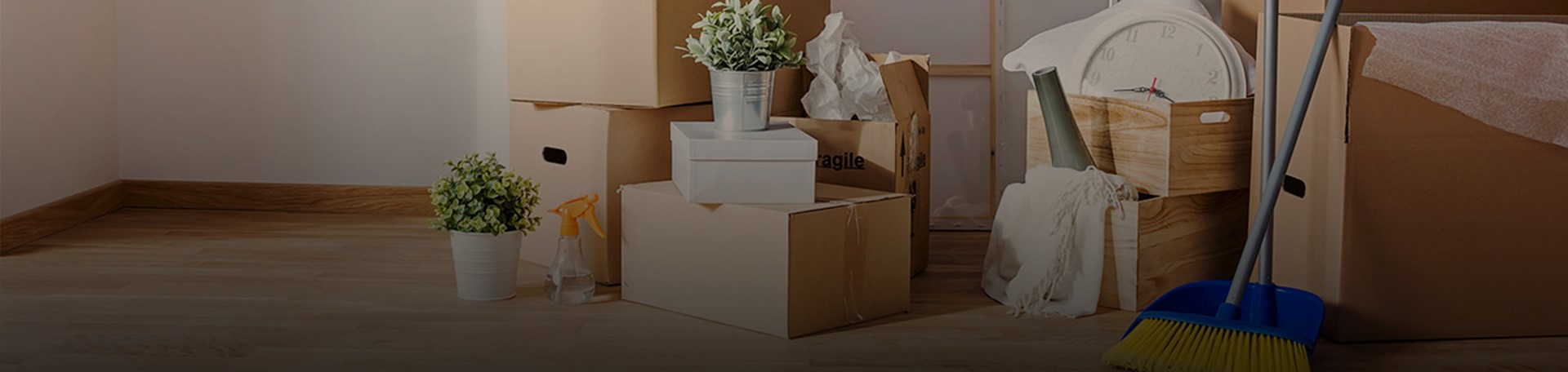End of Lease Cleaning Melbourne   Vacate and Move Out Clean   Bond Back Guarantee